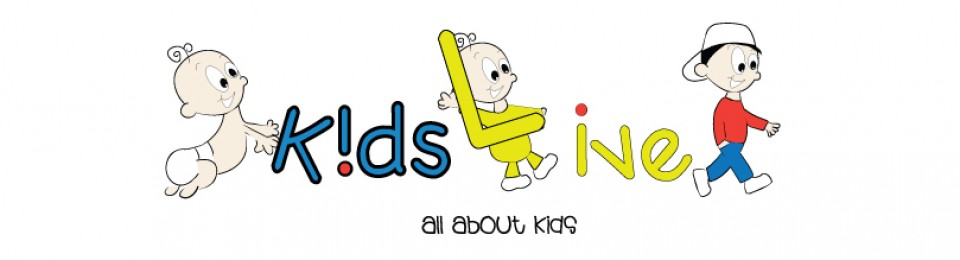 kidslive