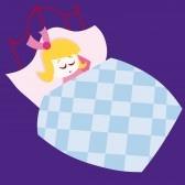 https://kidslive.files.wordpress.com/2012/04/6676471-girl-sleeping-in-his-bed-vector-illustration-cartoon1.jpg
