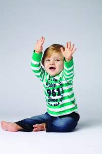 SS13 Mothercare Value